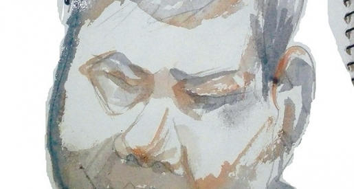 Nghệ sĩ Quốc Đạt: Vẽ thế giới bằng âm thanh