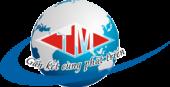Công ty Cổ phần Dịch vụ Thương mại Trường Minh